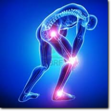 Sportsérülések kezelése lágy lézeres terápiával